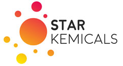 Star Kemicals Logo