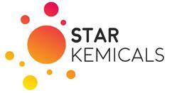 Star Kemicals Logo