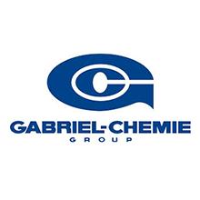 Gabriel Chemie group