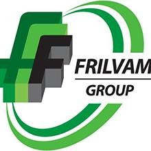 FILVRAM GROUP
