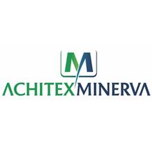 Achitex