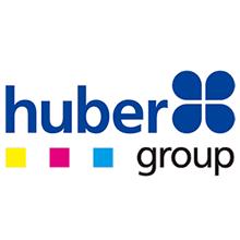 huber group