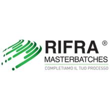 rifra masterbatches